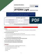 BufferinLight_en.pdf