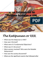 Katipunan.pptx