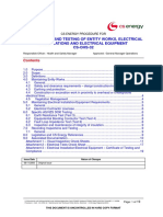 269179566-Inspection-and-testing-plan-of-electrical-equipment-procedure-May-2013-pdf.pdf