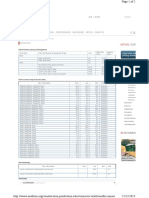 293854077-Steel-Fixing-Production-Rates.pdf