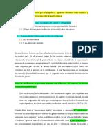 Ejemplo redacción EPE 2019