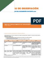 rubrica-de-desempeño-docente-2019-1