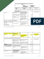10.-GAD_Budget-PlanJMC-2016-01 (1)