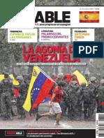 765 Vocable Espagnol 2018 №765
