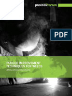 Weld-Improvement-Techniques-403.pdf