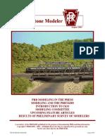 TKM No. 1 08-03 PDF