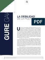 Dialnet-LaDebilidadDeLaPolitica-5312320 (1)