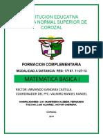 MODULO DE MATEMATICA BASICA I.pdf