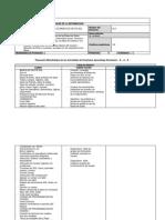 BASES DE DATOS SQL.docx