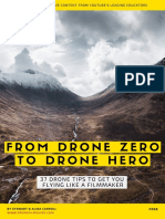 eBook - Zero to Hero (Canva low res)-compressed.pdf