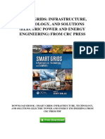 smart-grids-infrastructure-technology-and-solutions-electric-power-and-energy-engineering-from-crc-press (1).pdf