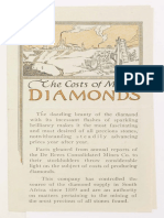jrwood-diamond-1915-BK003072