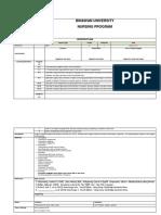 RPS KPT ENGLISH 1.docx