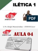 4-homiltipos-de-sermao-stbnet-ead-pr-sergio-masc