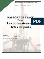 Rapport de stage morad & mohammed.doc