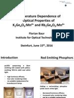 Vortrag IOT (Baur,Jüstel).pdf