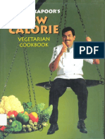 Low Calorie Vegetarian Cook Book.pdf