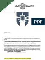 NRS111_WINTER_2020_SKILLS_CHECKLIST.docx