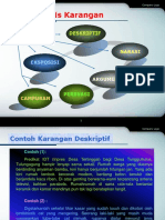 ( 1 ) JENIS2 MKE_LCD