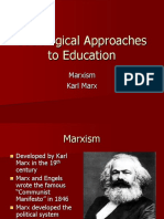 Marxism_and_Education.ppt