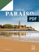 Ciudades-de-Asturias-ES-18