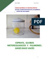 cap2-fisicoquimica-1c2babach-leyes-de-los-gases