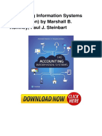 Accounting_Information_Systems_14th_Edit.pdf