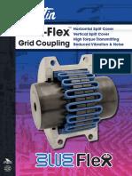 blue-flex-brochure-motionteq