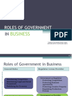 roles-of-government-in-business1214(1)