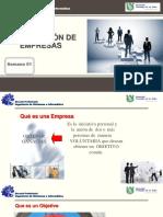 Org_Empresas  Semana 01.pptx.pdf