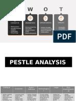 Konsus Design 09-Business_SWOT-16_9.pptx