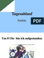 perfekt-tagesablauf-bildbeschreibungen_24744