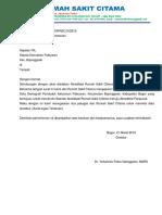 SURAT PERMOHONAN DEMOGRAFI.docx