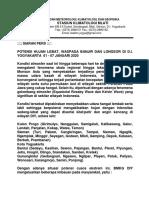 siaran pers012020.pdf