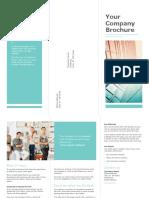 blank-brochure-template-1.docx