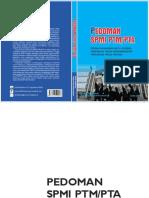 PEDOMAN SPMI PTM_PTA terbaru 2018.pdf