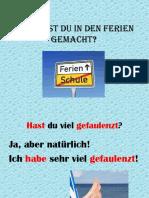 was-hast-du-in-den-ferien-gemacht-diskussionen-dialoge-grammatikubungen_71775