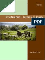 Ficha Negocios-turismo No Espaco Rural 68672582256d6ccf65b564