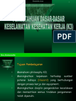 DASAR DASAR K3.ppt