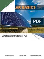 Solar-Workshop-PowerPoint-Template