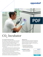 epServices_Flyer_All-Incubators