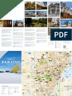 Plano_Callejero_Aviles_18.pdf