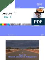 AHM-250  Day III.ppt