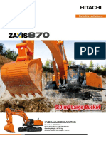 HMAP_BR_201410-01_ZX870LCH-5G_Indonesia