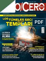 Ano Cero 01.2020_es.downmagaz.com.pdf