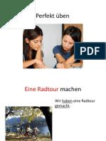 perfekt-regelmaessiger-verben-ueben-aktivitaten-spiele-aktivitatskarten-arbeitsblatter_80591