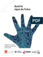Feuille-de-route-Vers-l-industrie-electronique-du-futur