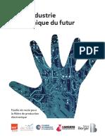 Feuille-de-route-Vers-l-industrie-electronique-du-futur