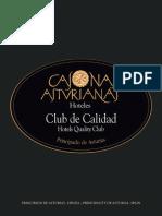 Guia_Casonas_Asturianas_ES-EN_18