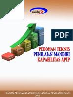 P01-Pedoman-Teknis-Penilaian-Mandiri-Kapabilitas-APIP